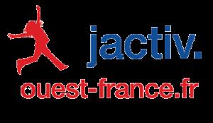 JACTIV OUEST FRANCE