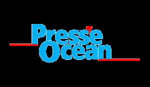 PRESSE OCEAN